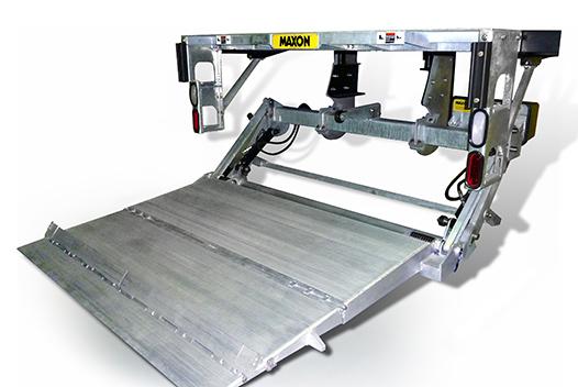 Cheap Autodesk AutoCAD Plant 3D 2015